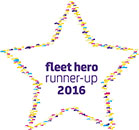 The Miles Consultancy - EST Fleet Hero 2016