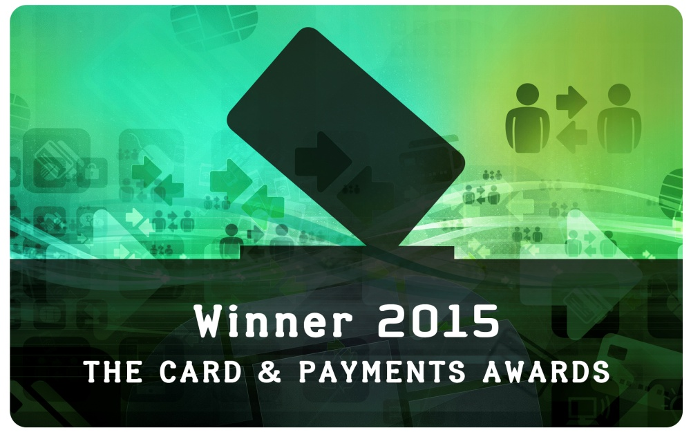 TCPA 2015 Winner 1