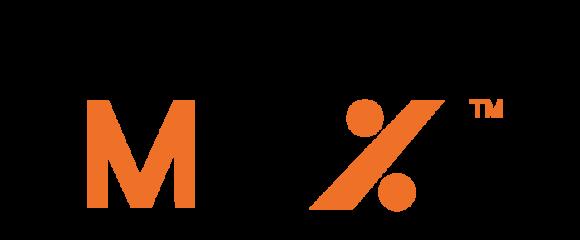 The Miles Consultancy Logo