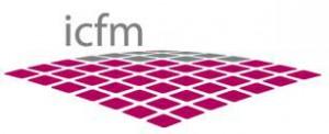 icfm_logo-300x122