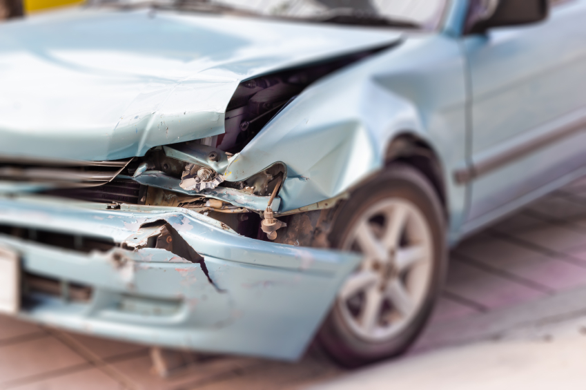 7 Pains in the bumper for Fleet Managers (and how TMC solve them)