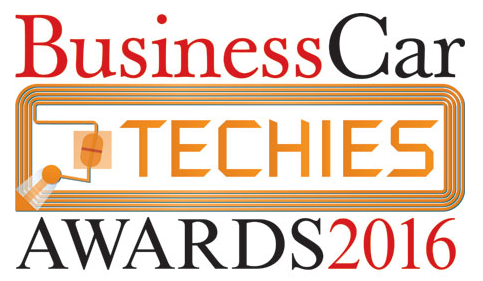 Techies Awards highly commend TMC driver documentation solution