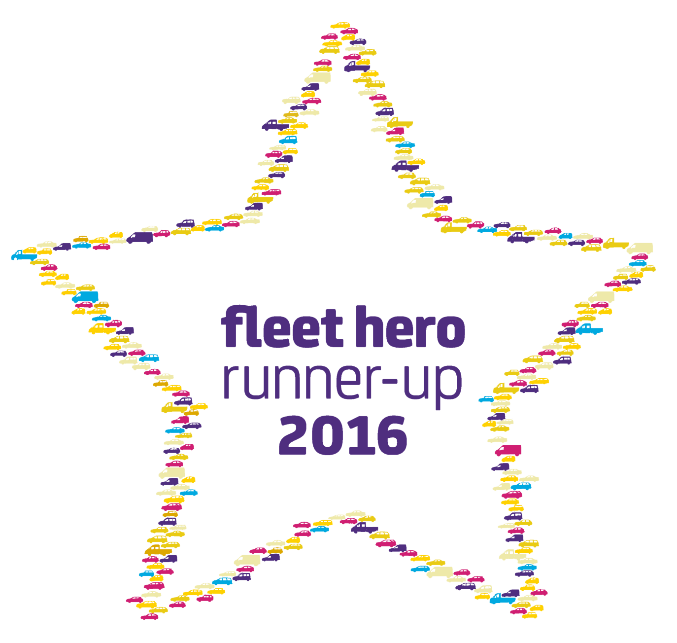 est-fleet-hero-2016-runner-up_centralised-drop
