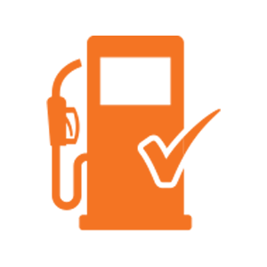 5 marvellous things you can do with fuel and mileage data