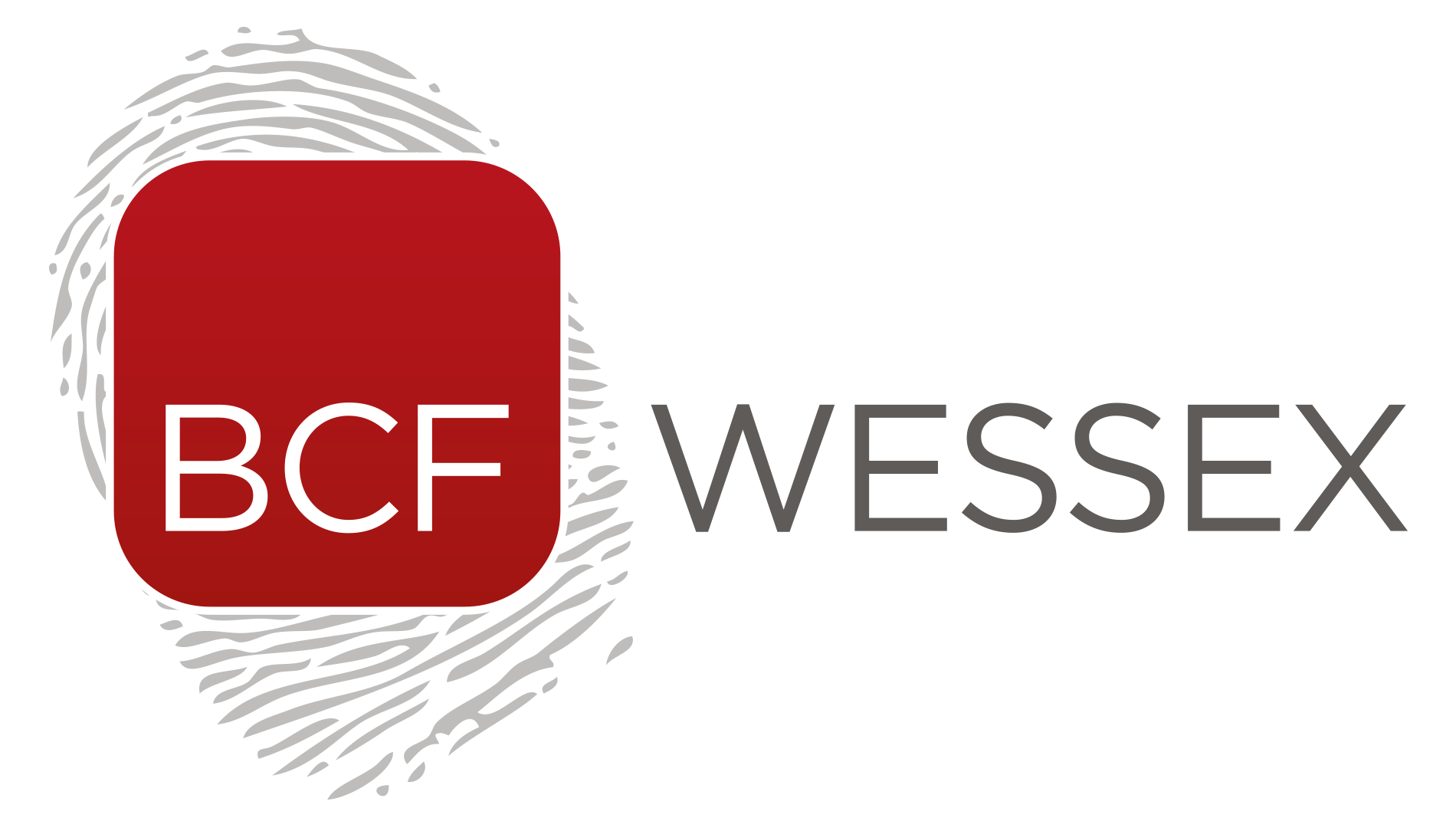 BCF Wessex