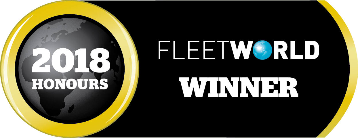 Double win for TMC at the Fleet World Honours