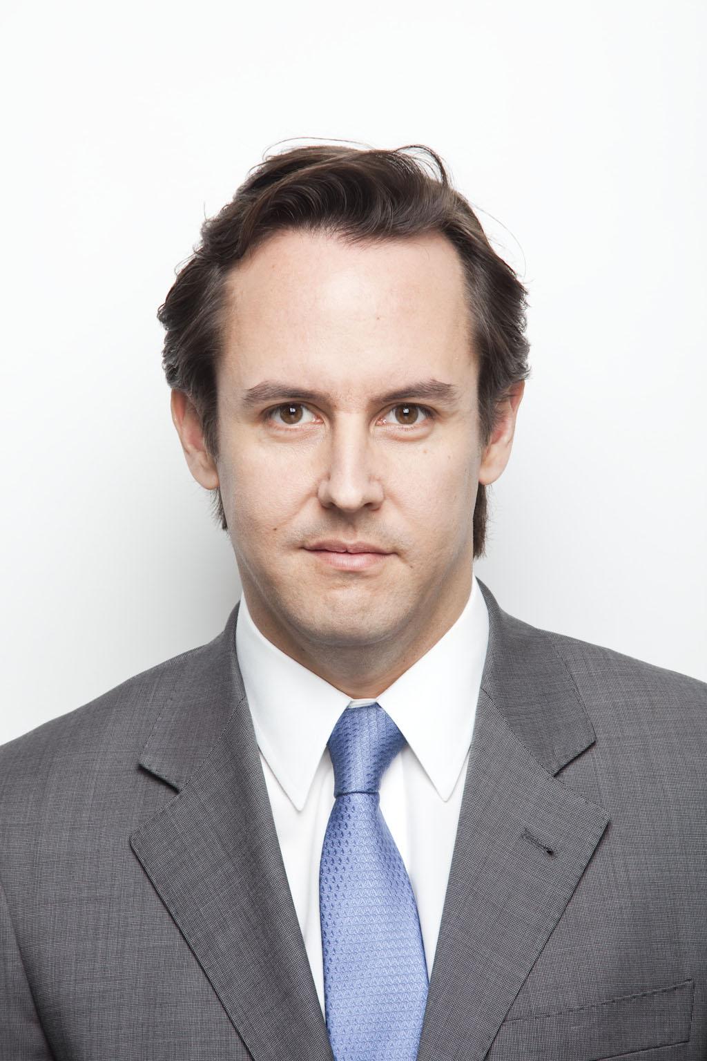 Álvaro Bonnardeaux steps into new European role as TMC continues international expansion