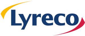 Lyreco e1529591835637