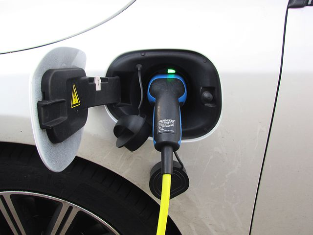 Fleets and the company car business urgently need to change their approach to plug-in hybrids