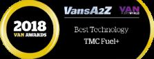 VA2Z TMC Fuel logo 2018 SMALL