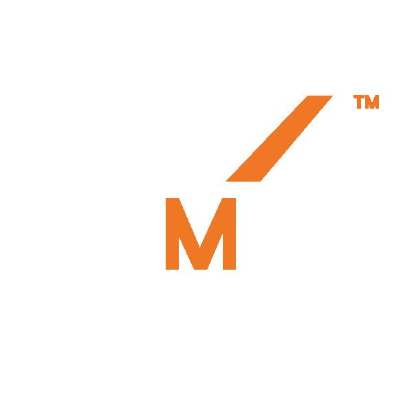 tmc white