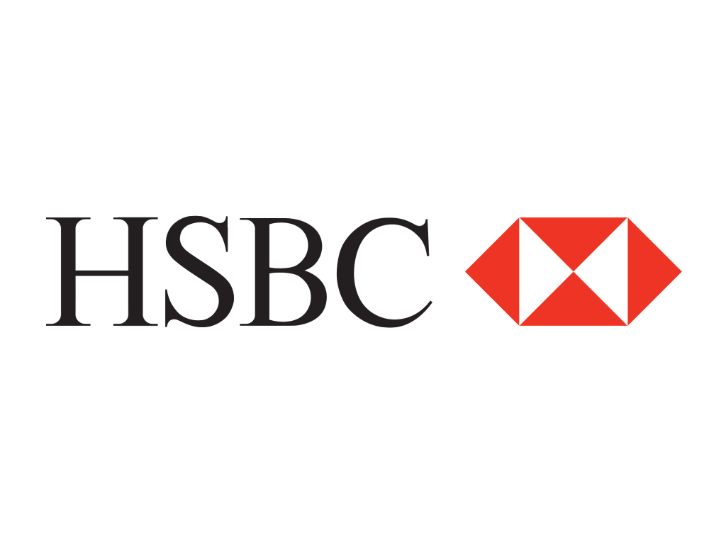 HSBC logo 1024x768 1
