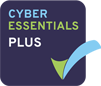 cyber essentials plus badge high res new 1