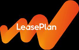leaseplan logo full w268