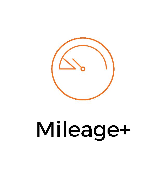 TMC icons NEW STYLE v5 05