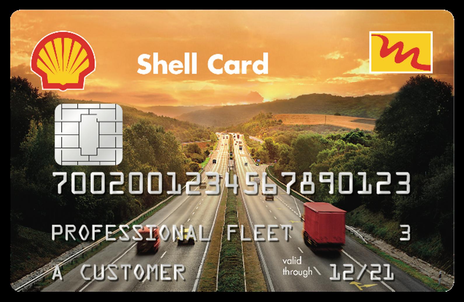 Multi Network Card