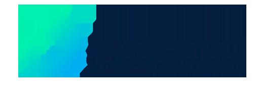 MASTERNAUT MICHELIN logo HOR RGB 1 v2