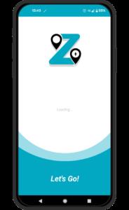 TMC-e app